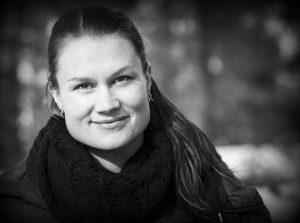02Ferry och Andersson_9 - Kopia