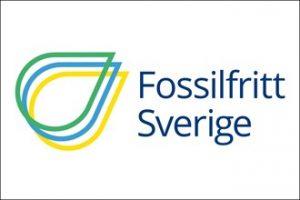 fff-logotyp-ramlinje2